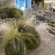 Dekoration Eier