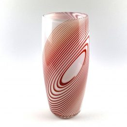 Vase Incalmo front