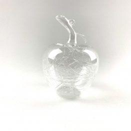 Apfel Faden