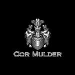 Cor Mulder