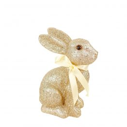 Hase champagner